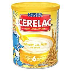 Cerelac Stage 1, Pack Size: 500 gm