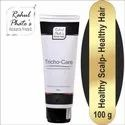 100 gm Rahul Phate's Tricho Care Scalp Stimulant Hydrating Gel
