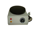 Hot Plate Circular, For Heaters