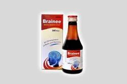 Brainee Syrup