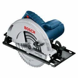 Bosch GKS 235 Turbo Professional Hand-Held Circular Saw