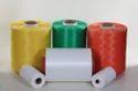 Tarpaulin Stitching Threads