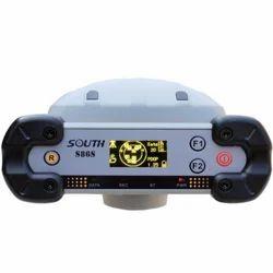 South S8GS GPS Receiver