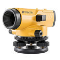 Topcon AT-B4A Equipments