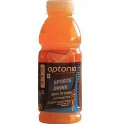 Aptonia 400ML Orange Sports Drink