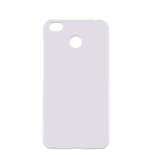 new concept 9c415 298ab 3d Sublimation Back Cover For Redmi Y1