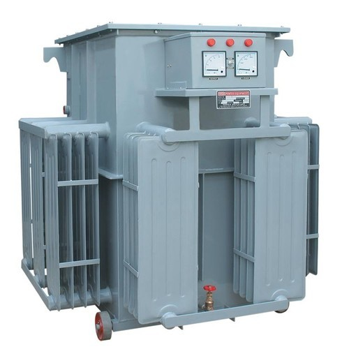 GTB 100 Kva - 3500 Kva Ultra Isolation Transformer, 400/433 Volt