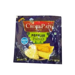 Crorepati Popular Jeera Papad