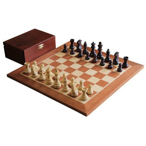 Chess Board Manufacturer From Delhi