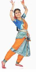 Hasta Mudra Pradarshanam Training