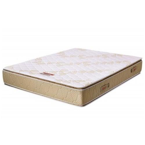 Kurl On Desire Top Spring Mattresses 6 Inch