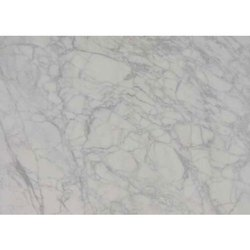 Statuario Imported Marble