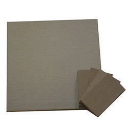 Alstone Brown Waterproof Plywood, Thickness: 4 -18 mm