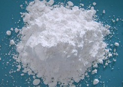 Powder Zinc Hydroxystannate, for Laboratory, 25 Kg