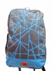 Goodness - Casual Backpack