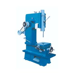 DI-127A Slotting Machine (Standard Model)
