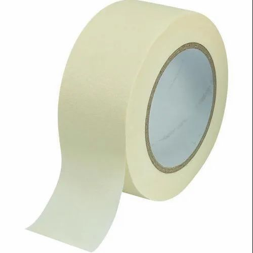 Adhesive Tape Roll