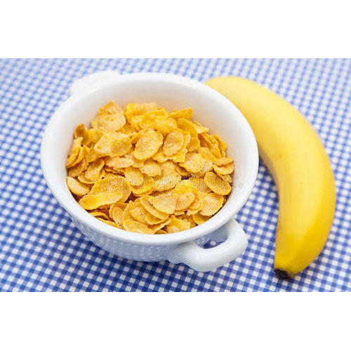 Banana Flakes At Rs 220 /kilogram