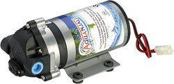 Aquanjali RO Pressure Pump