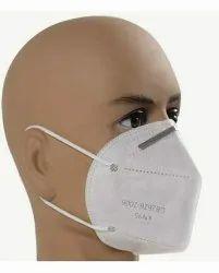 Reusable KN95 Mask