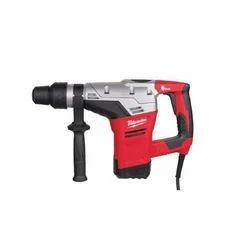 K 500 ST Breaking Hammer Drill