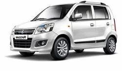 Maruti Wagon R  Lxi Bs Iv Old Car