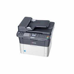 ECOSYS FS-1120MFP Monochrome Printer