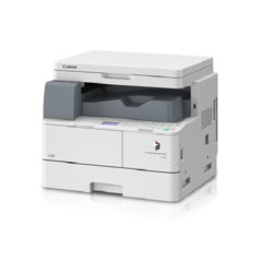 Multi-function Devices Printer