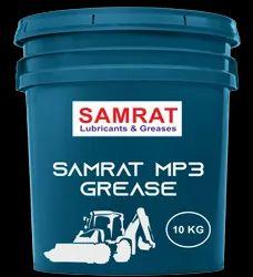 10 KG SAMRAT MP3