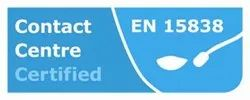 EN 15838 Customer Call Centre Guidelines ComplianceAudit Services