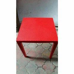 Cello Square Amaze Table or cafeteria table