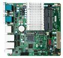 H61 I3/i5/i7 Iei Industrial Motherboard, Model No.: Nf694 , Mini-itx