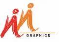 N.N Graphics
