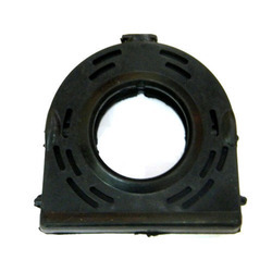 Center Shaft Support 70mm for Volvo