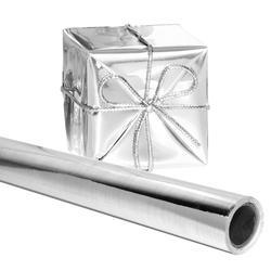 Silver Paper Foil