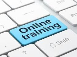 Online Training Support