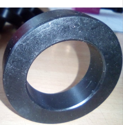 Delrin Engineering Product