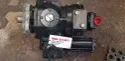 Dyna Power 880139 Hydraulic Pump