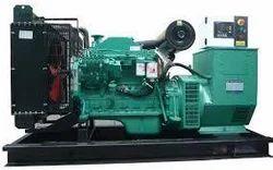 C62.5D5P  Model 62.5 kVA cummins parts