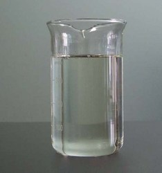 Tertiary Butyl Acetate