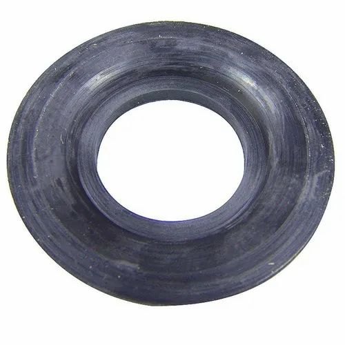 Louisons Round Bucket Washers, Size: 500-600 Mm(dia)
