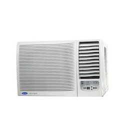 Carrier Window AC, For Home, Office, Capacity: 2 Ton