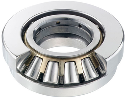 Thrust Bearing Of ZKL Dealer