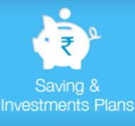Saving And Investment Plans