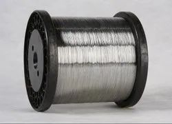 Annealed Stainless Steel Wire