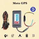 Nexa GPS Tracking System In Chennai