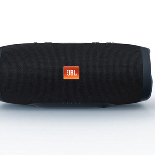 Jbl Charge 3 Portable Speaker