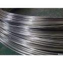 Beryllium Copper UNS C17300 DIN 2.1248 Alloy C17300 - Wire