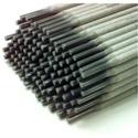 Tungsten Welding Electrode