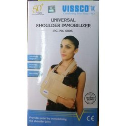 Universal Shoulder Immobaliser